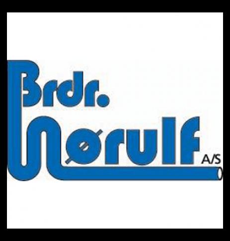 Brdr. Nørulf A/S