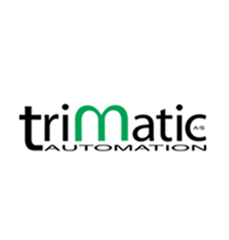 Trimatic Automation