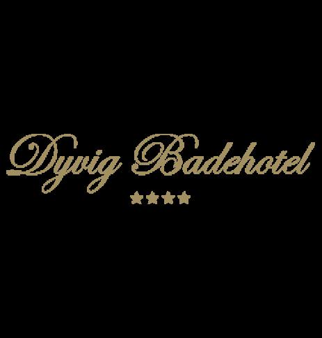 Dyvig Badehotel ****