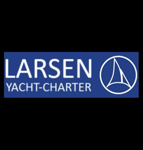 Larsen Yacht-Charter