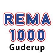 REMA 1000 Guderup